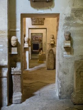 Avignon-3035