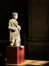 Avignon-3039