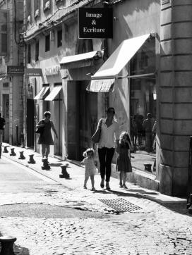 Avignon-3044