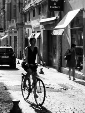 Avignon-3045