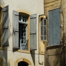 Avignon-3068