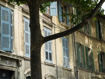 Avignon-3069