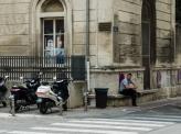 Avignon-3070