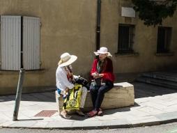 Avignon-3283