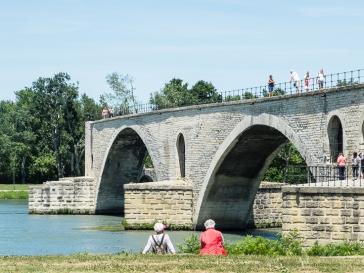 Avignon-3286