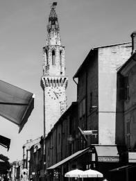 Avignon-3310