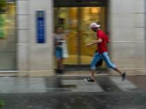 Avignon_rain